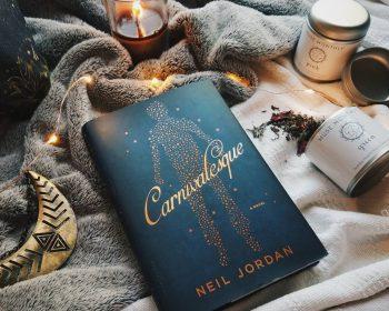 #Bookstagram auf Instagram – © 2017 buttermybooks / instagram.com