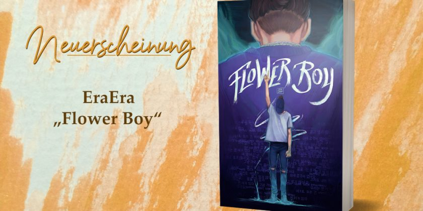 EraEra: Flower Boy